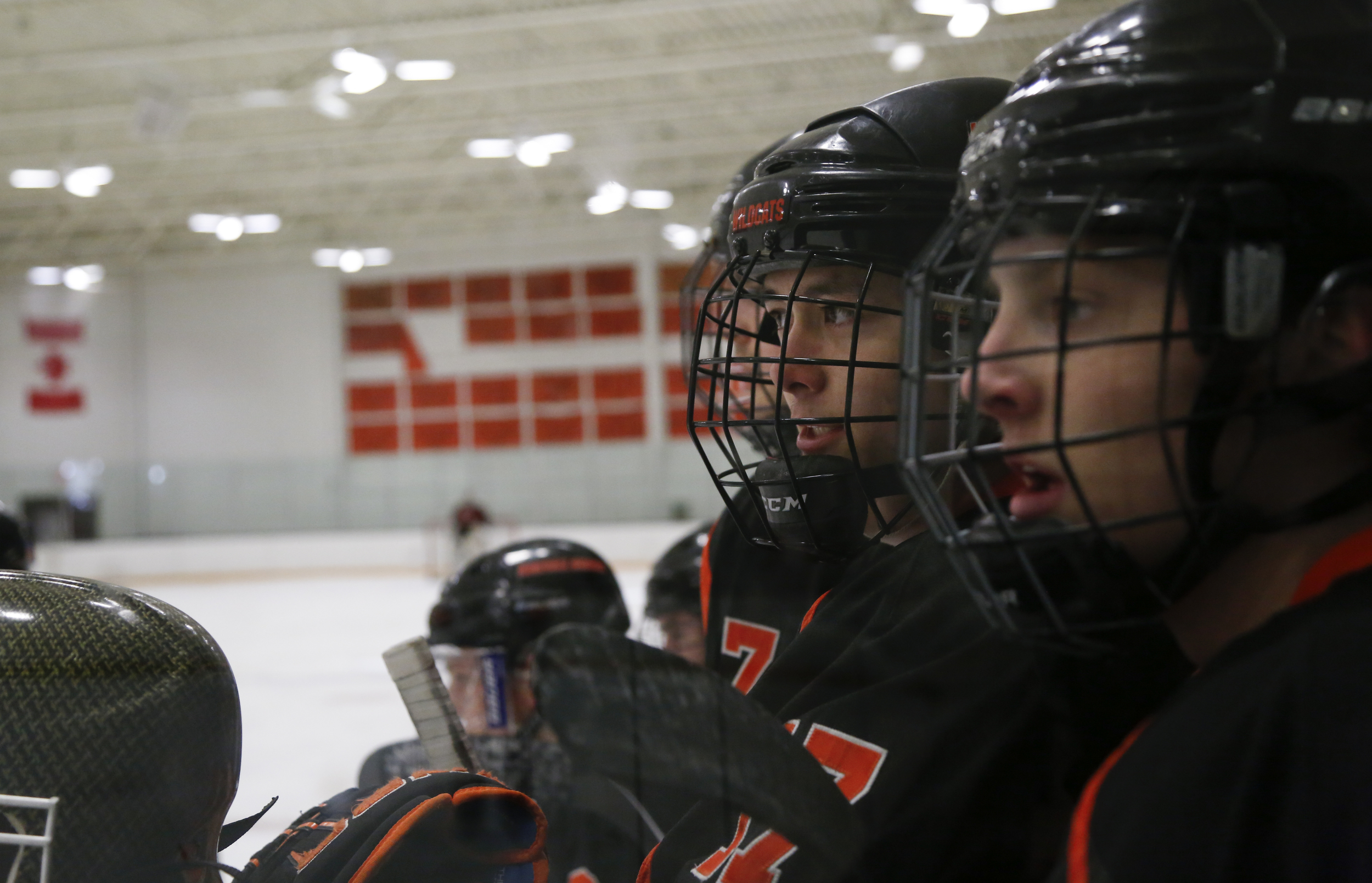 20150218-vn-hockey-ss-528.jpg