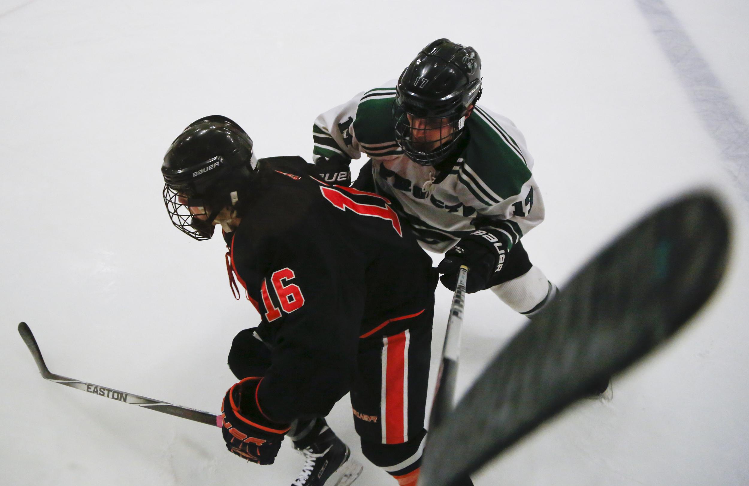 20150218-vn-hockey-ss-669.jpg
