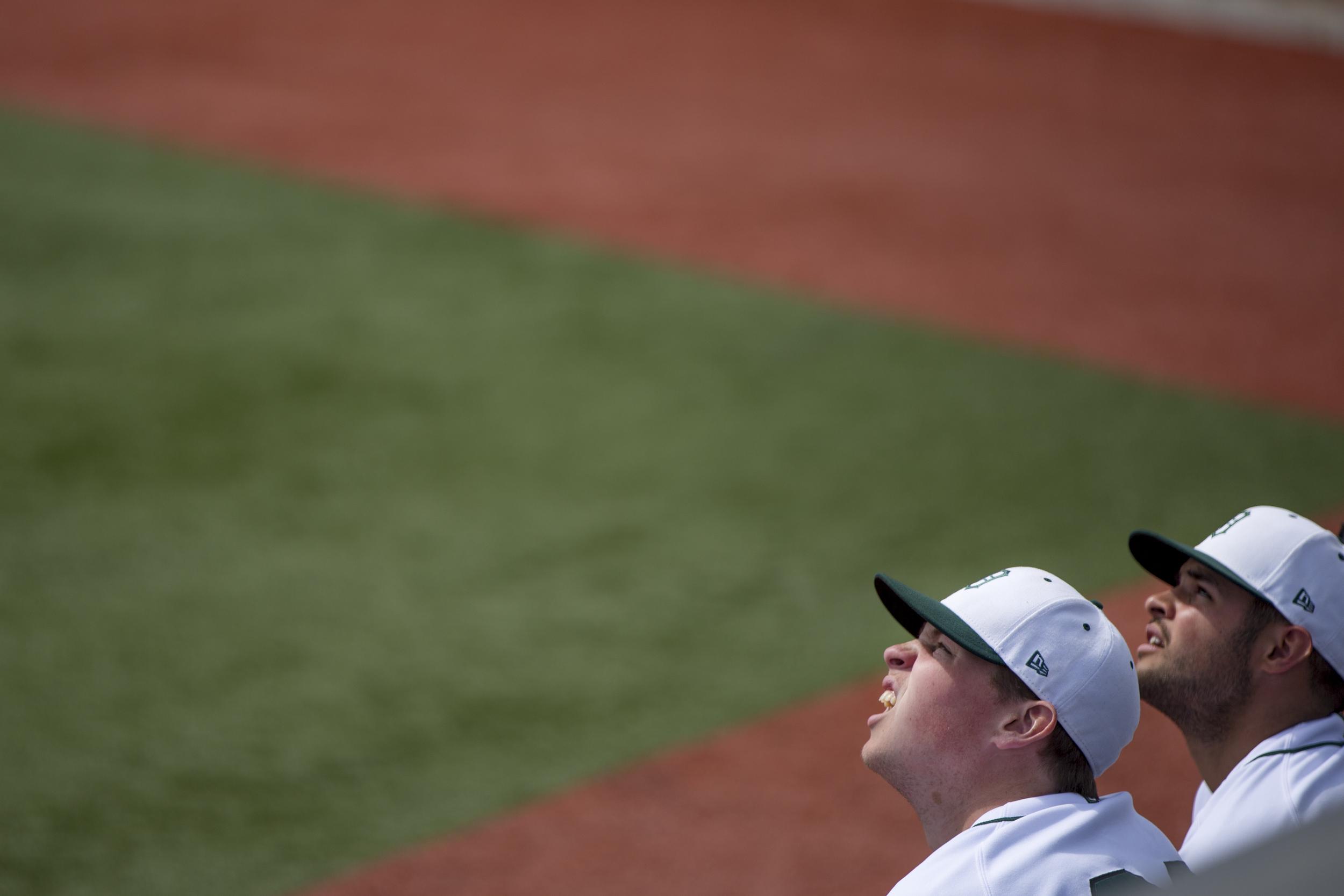 20150418-vn-baseball-ss-076.jpg