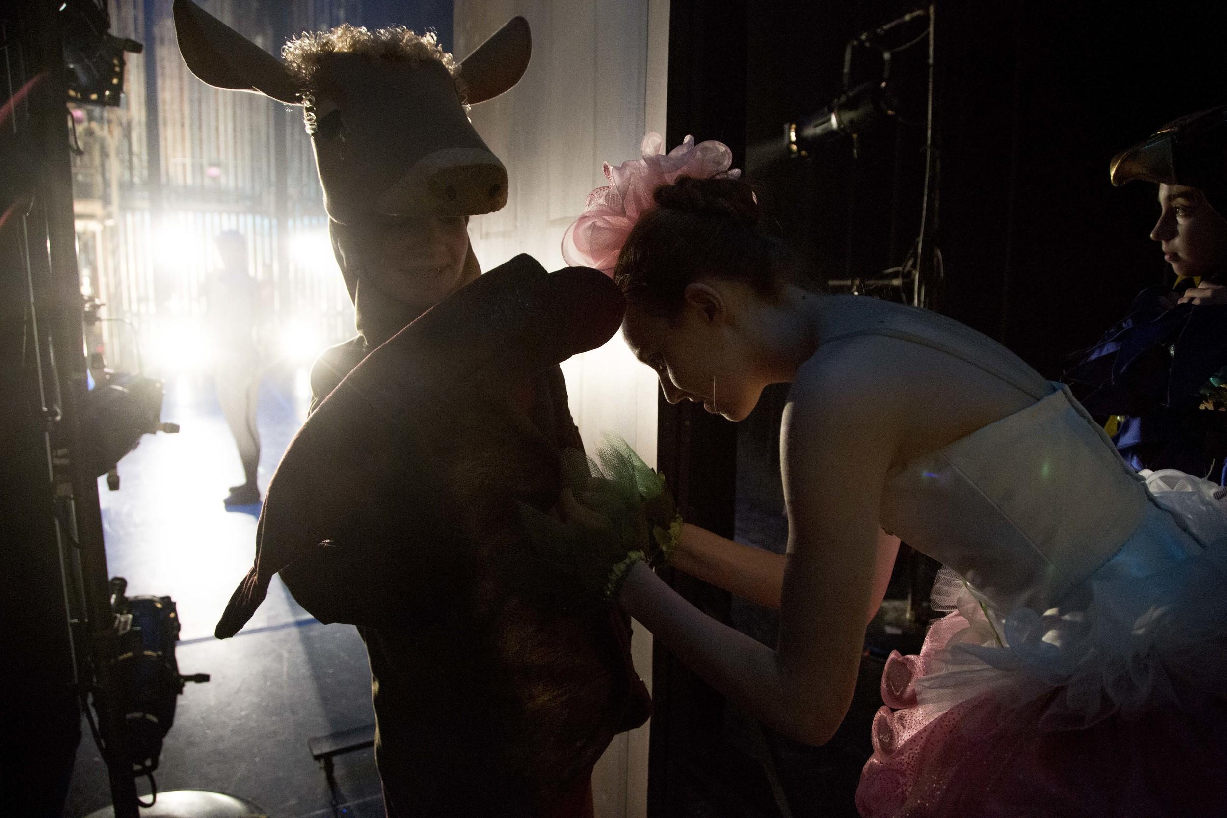 20150406-vn-ballet-ss-301.JPG