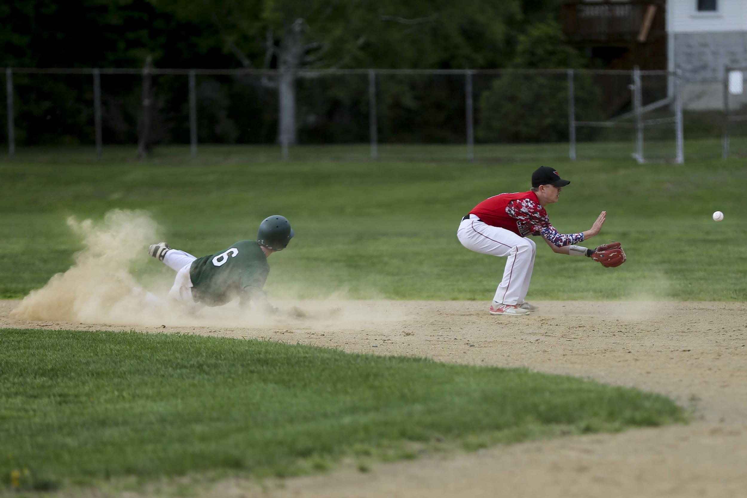 20150520-vn-baseball-ss-030.JPG