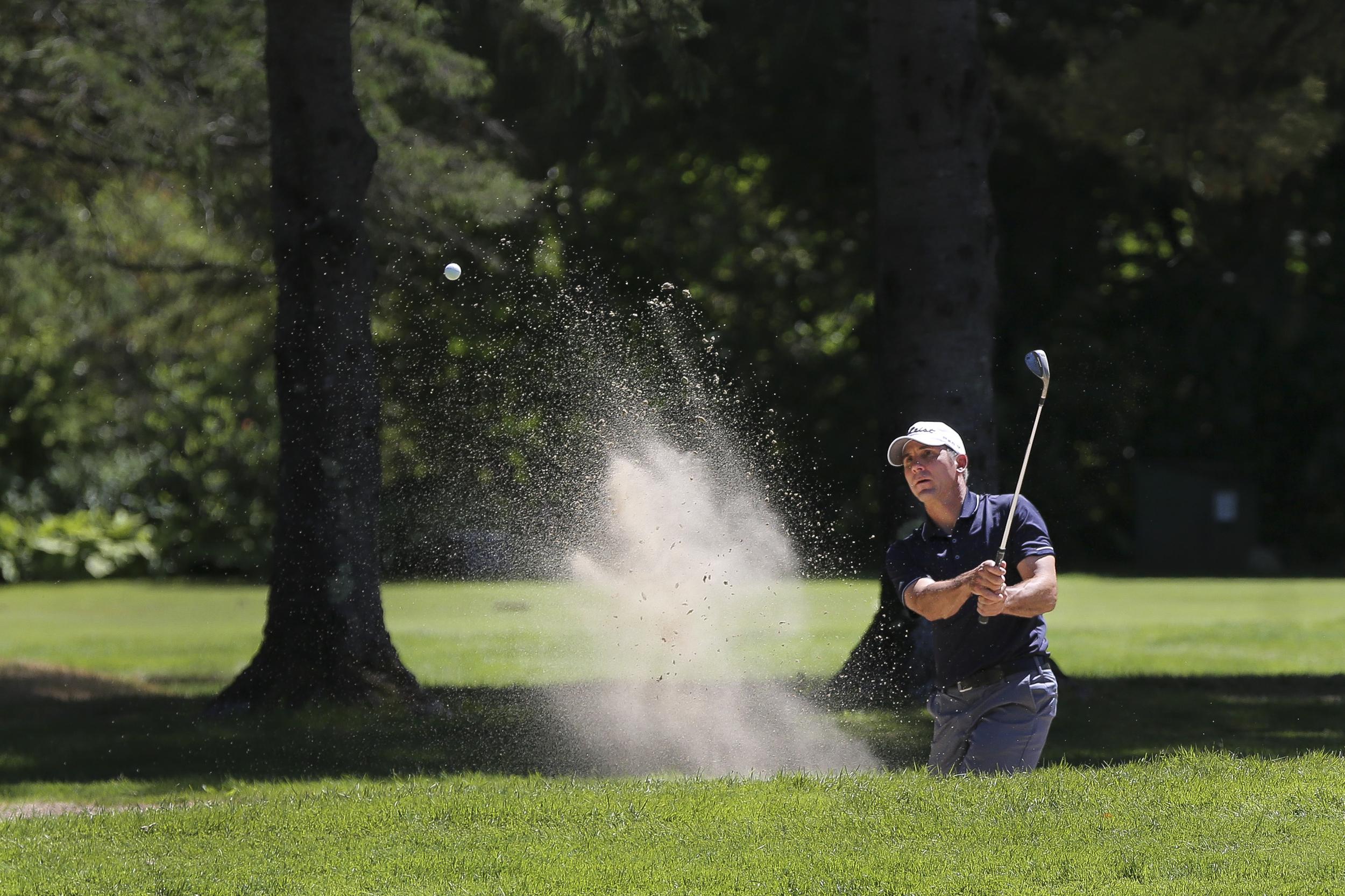 20150617-vn-golf-ss-048.JPG