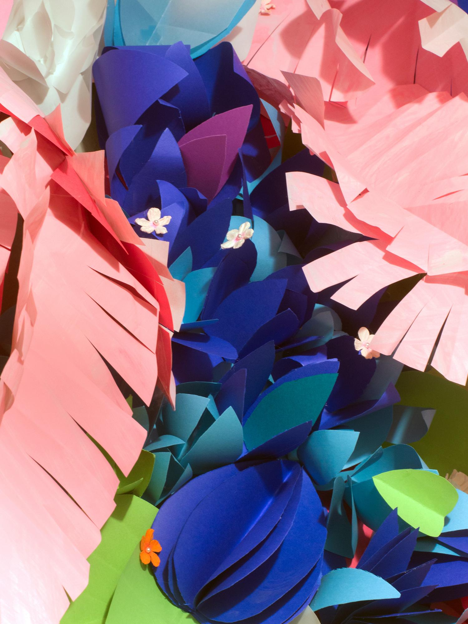 Trey_Wright_Flowerwall_bluepink.jpg