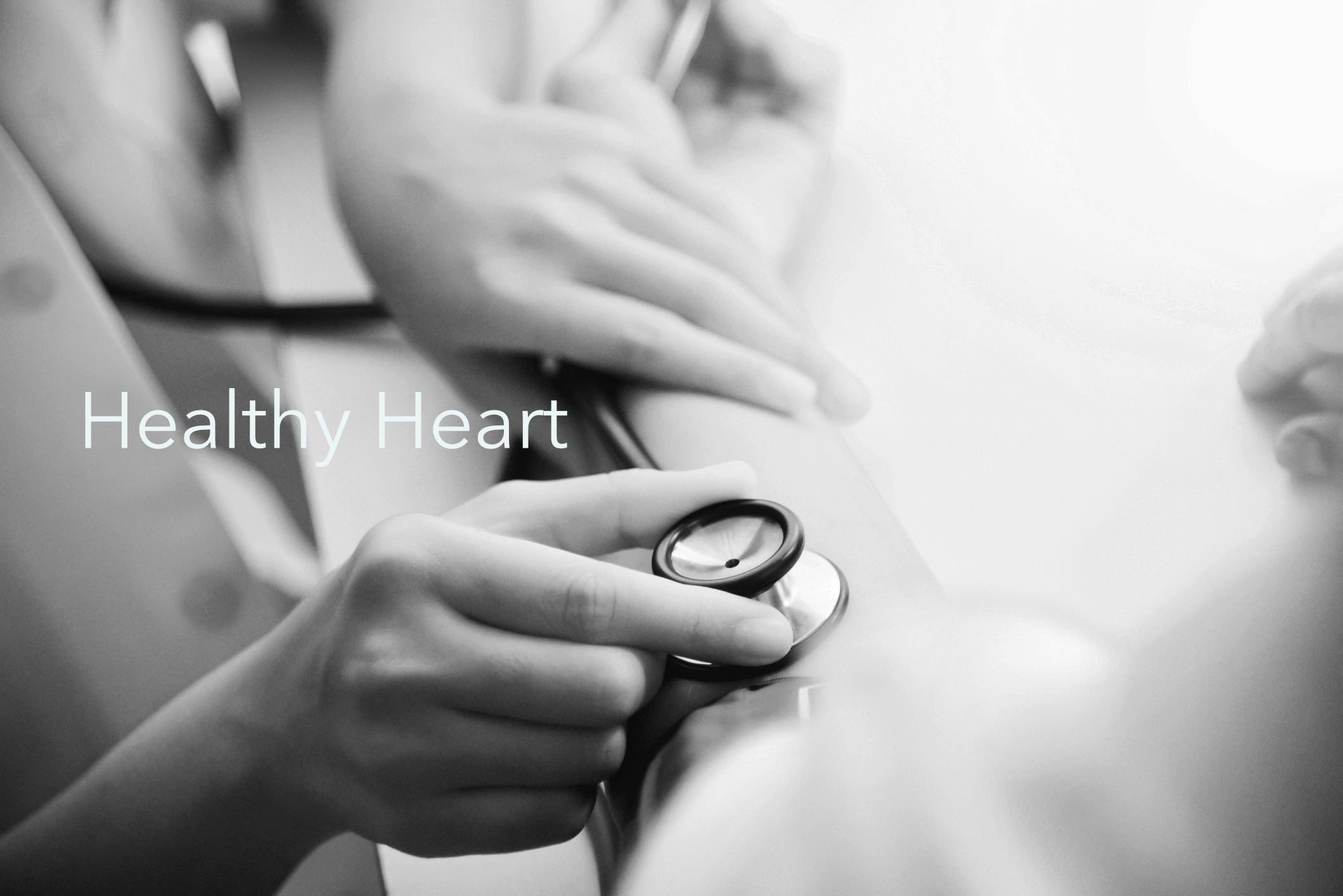 iStock-905360866 Healthy Heart BW.jpg