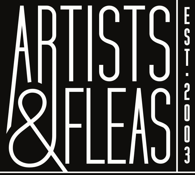 artists and fleas logo.jpg