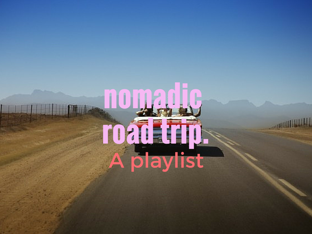 road trip playlist.png