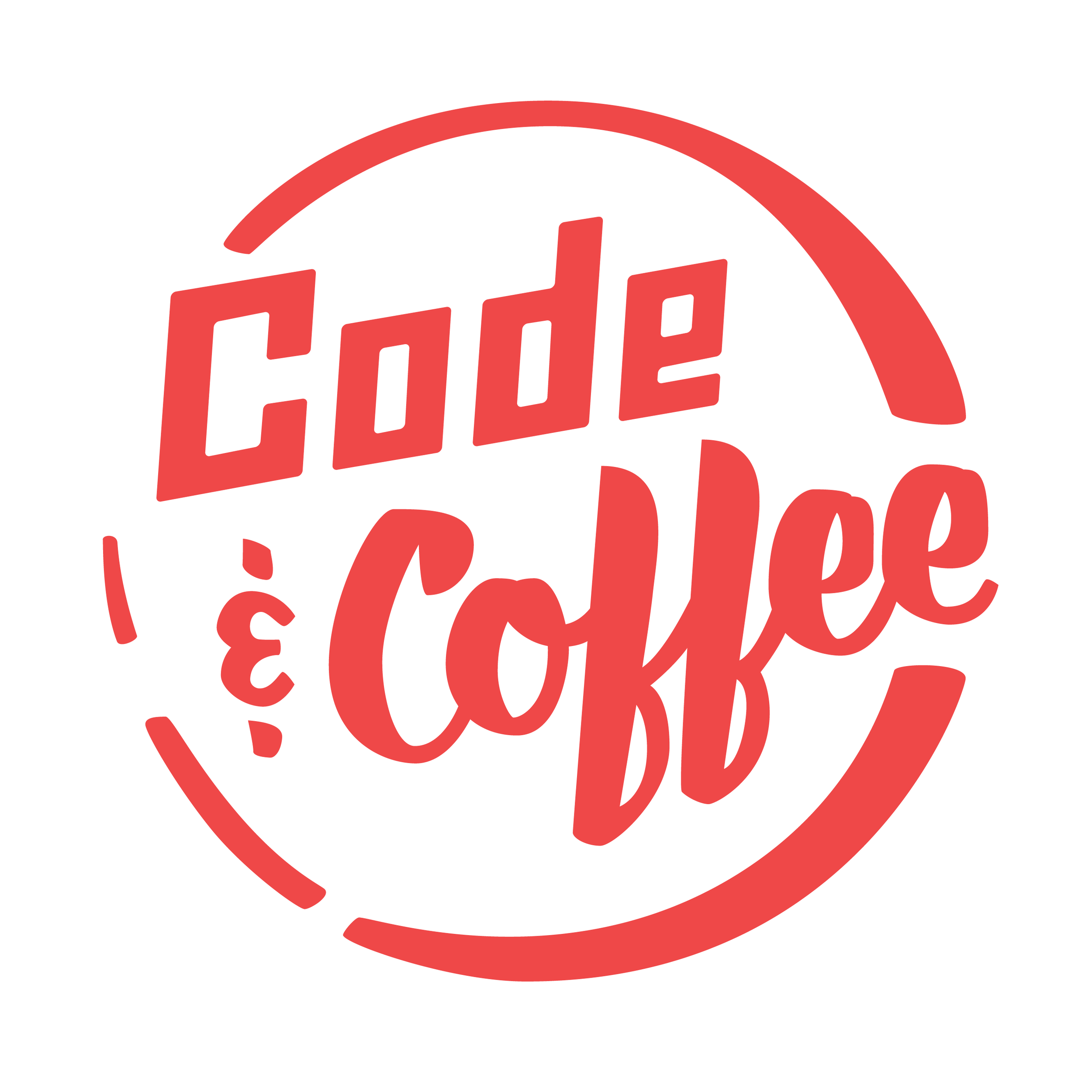 CodeAndCoffeeLogo-02.png