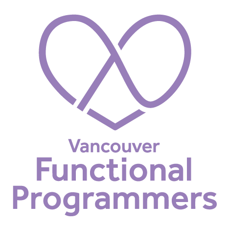 VanFP Logo-01.png