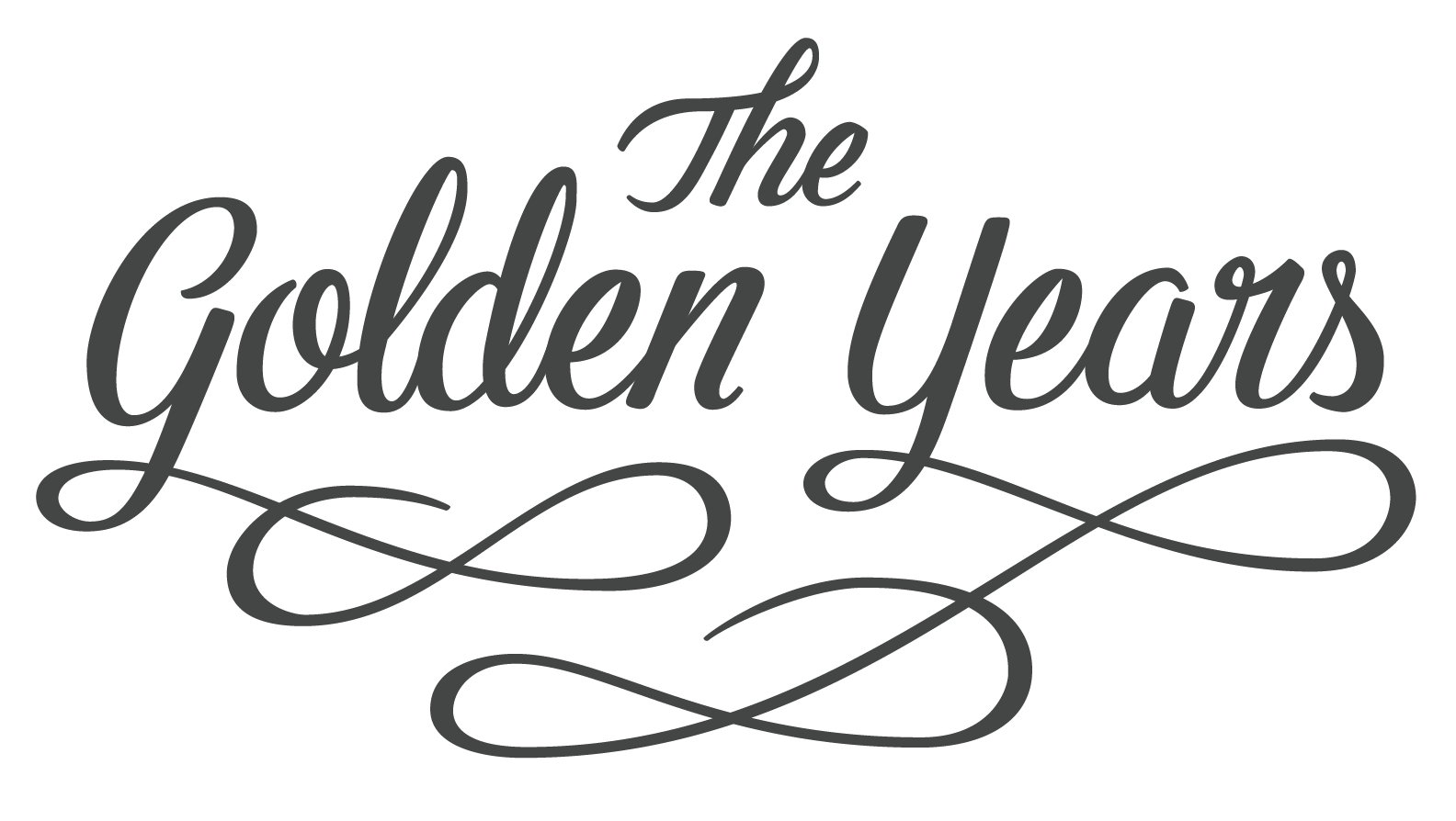 golden years lettering-01.png