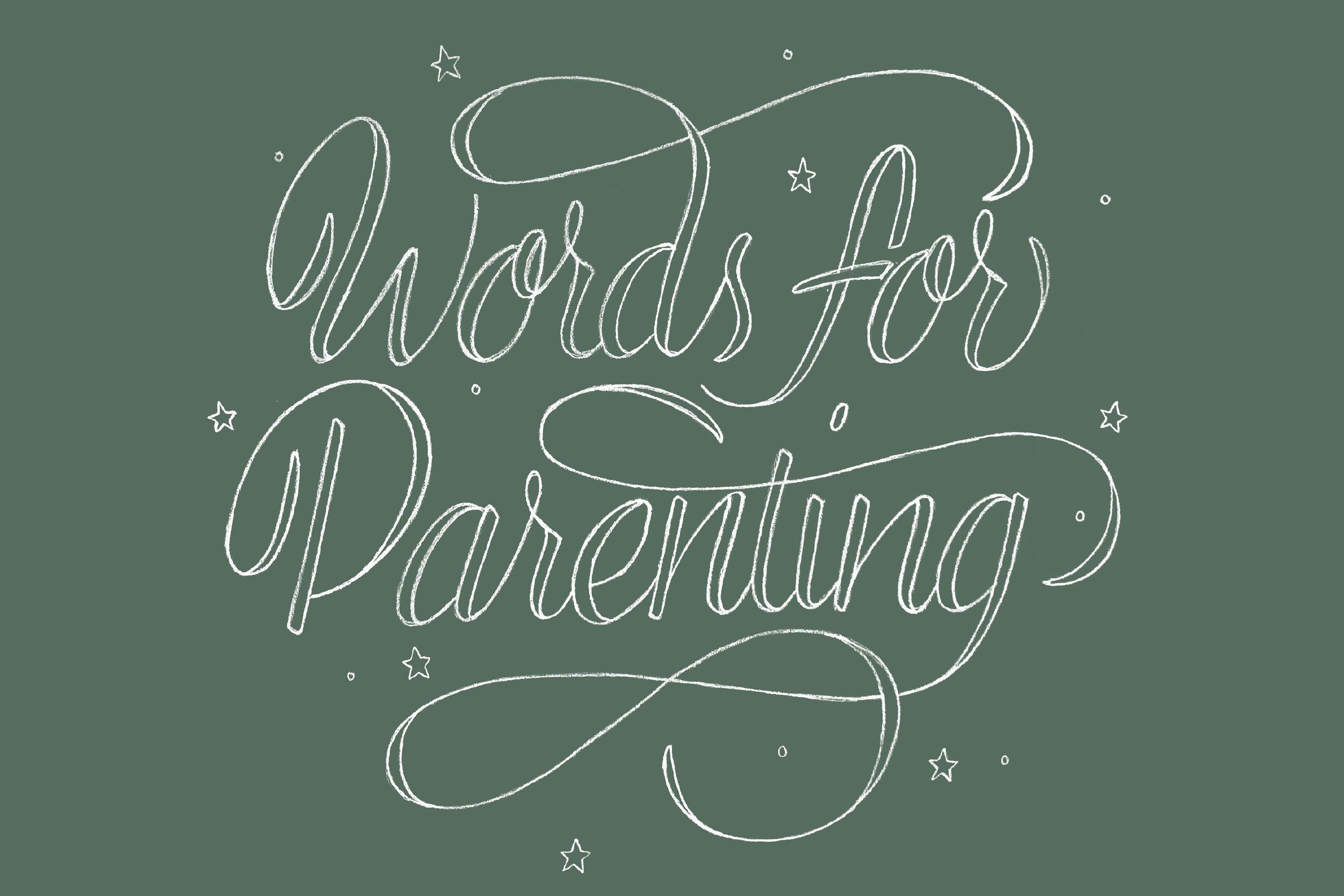 artwork_words for parenting.png