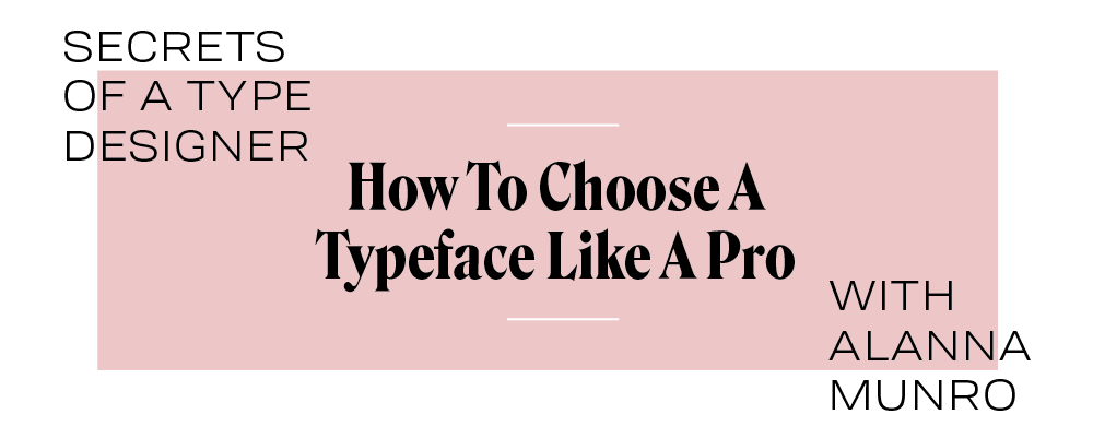 typeface-like-a-pro.png