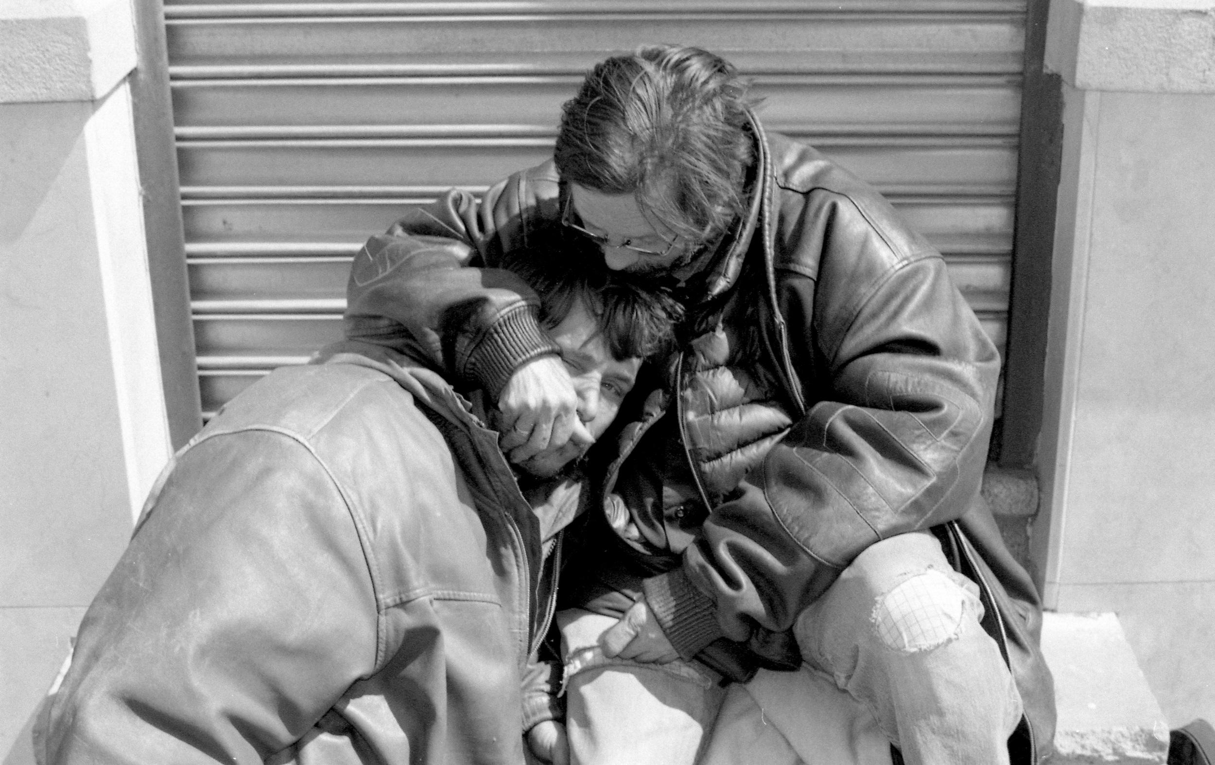homeless gay couple eye .jpg