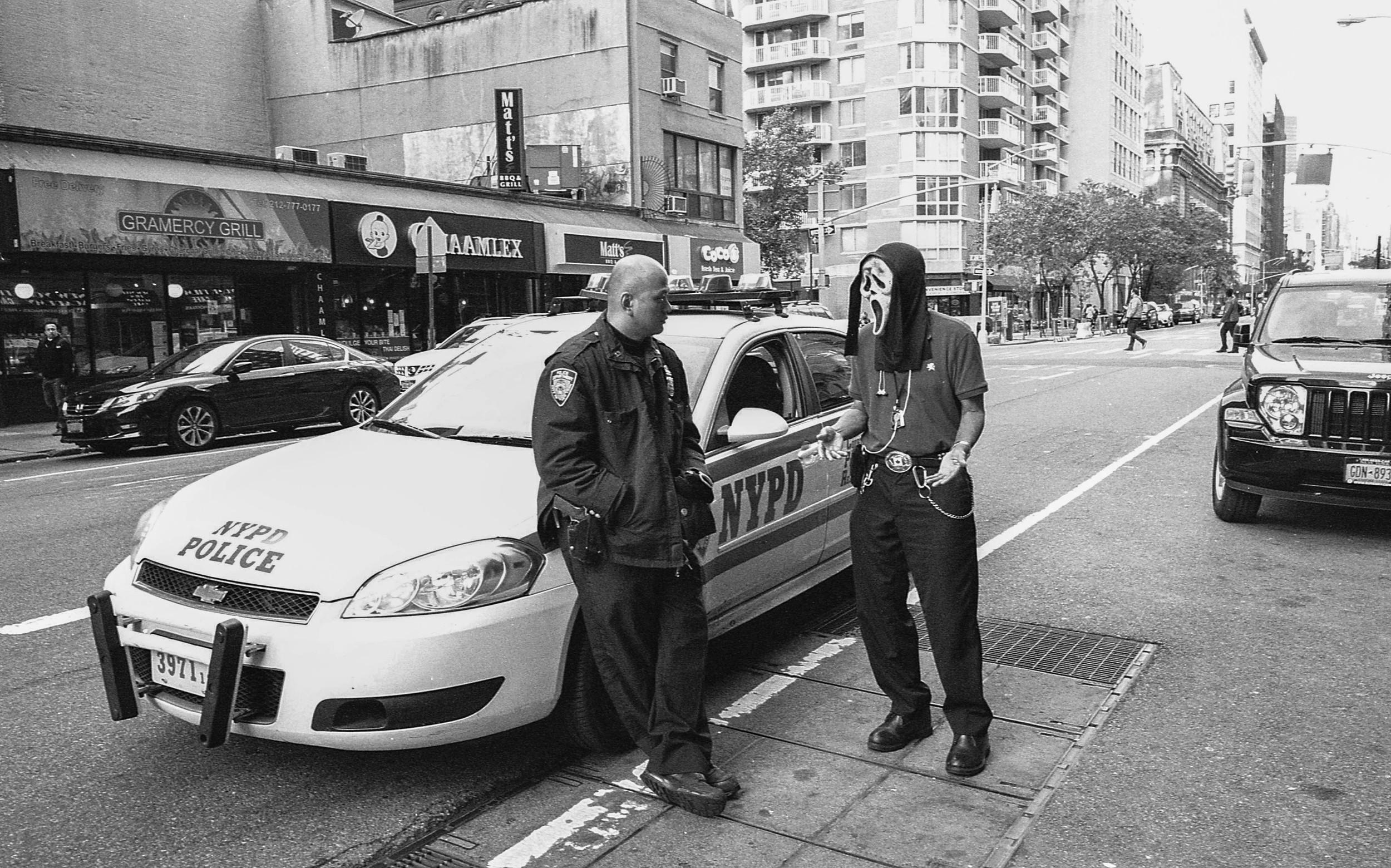 cop and scream mask 2.jpg