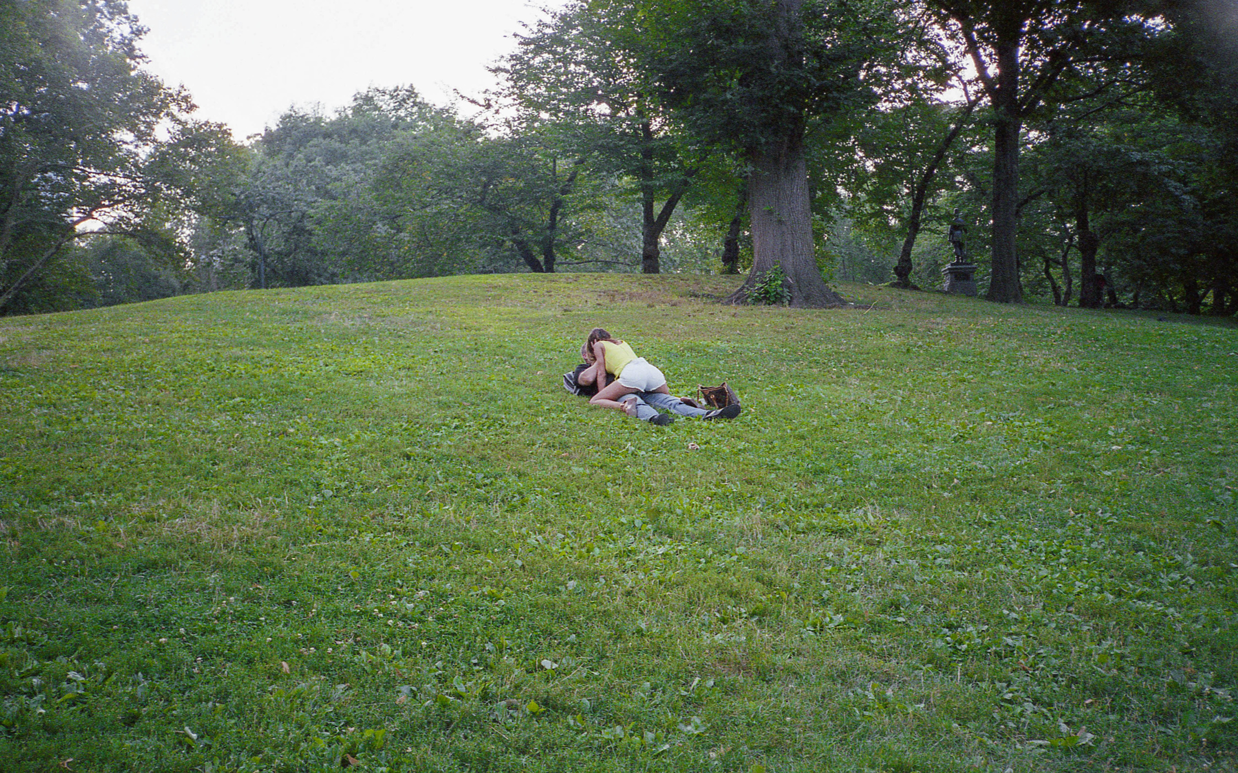 couple in central park.jpg