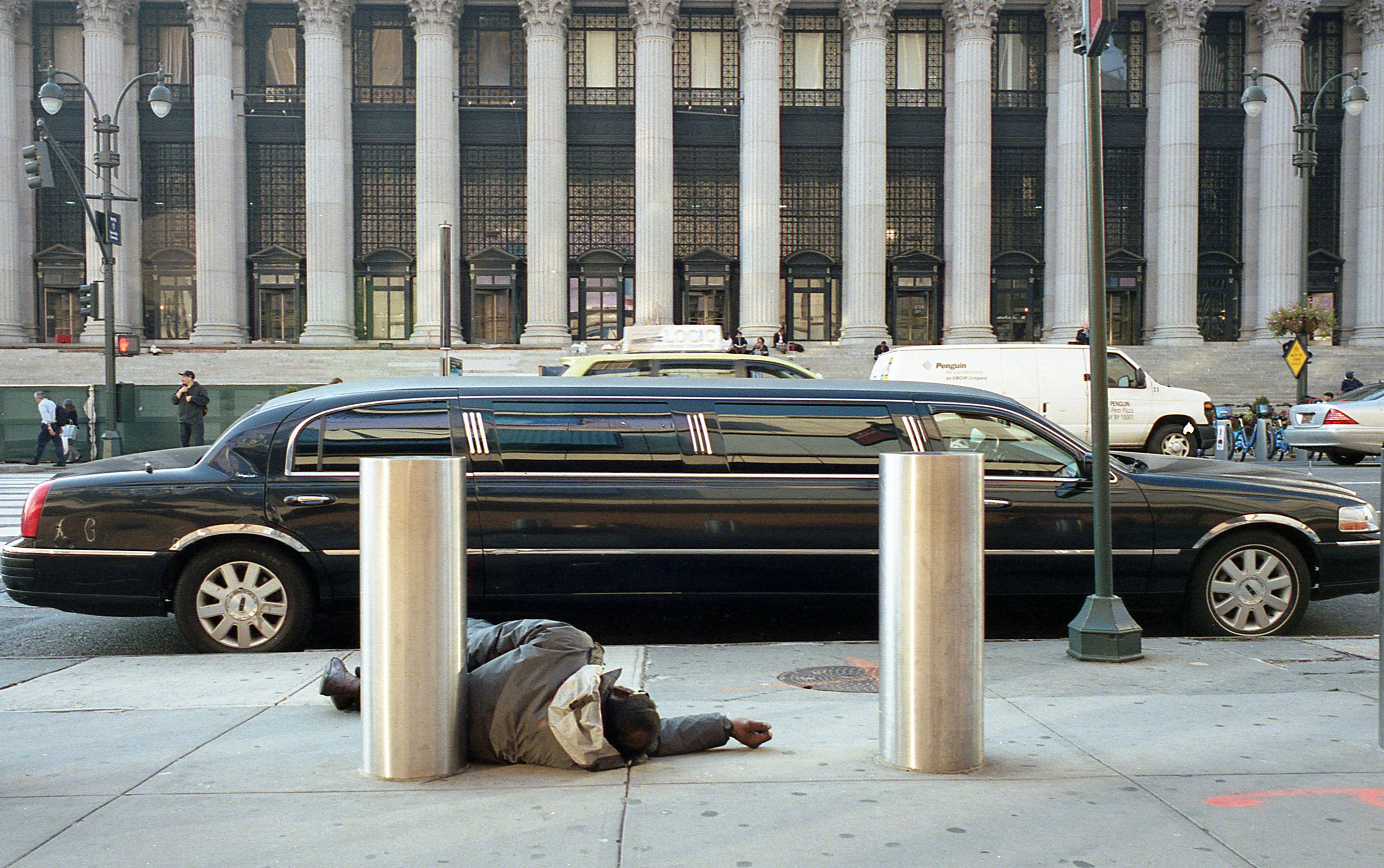 limo and passed out man crop 2.jpg