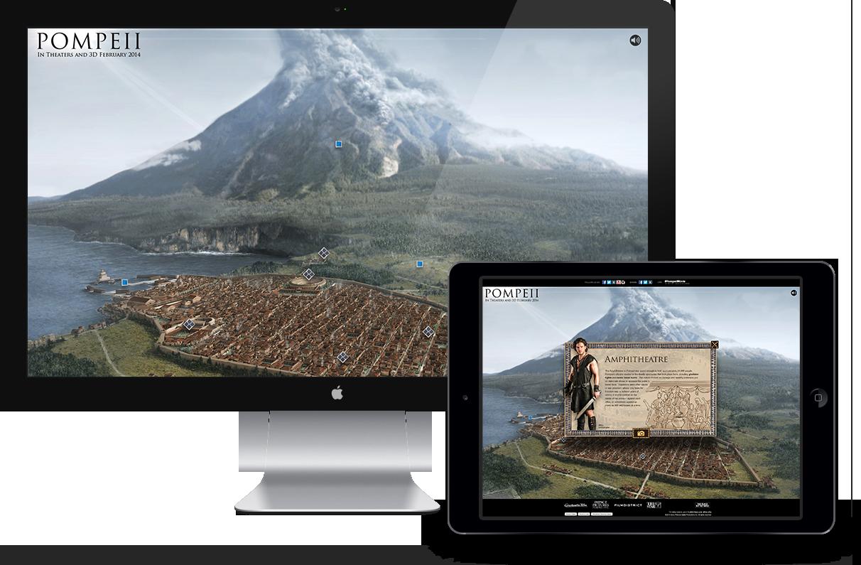 pompeii-map-desktop-tablet.png