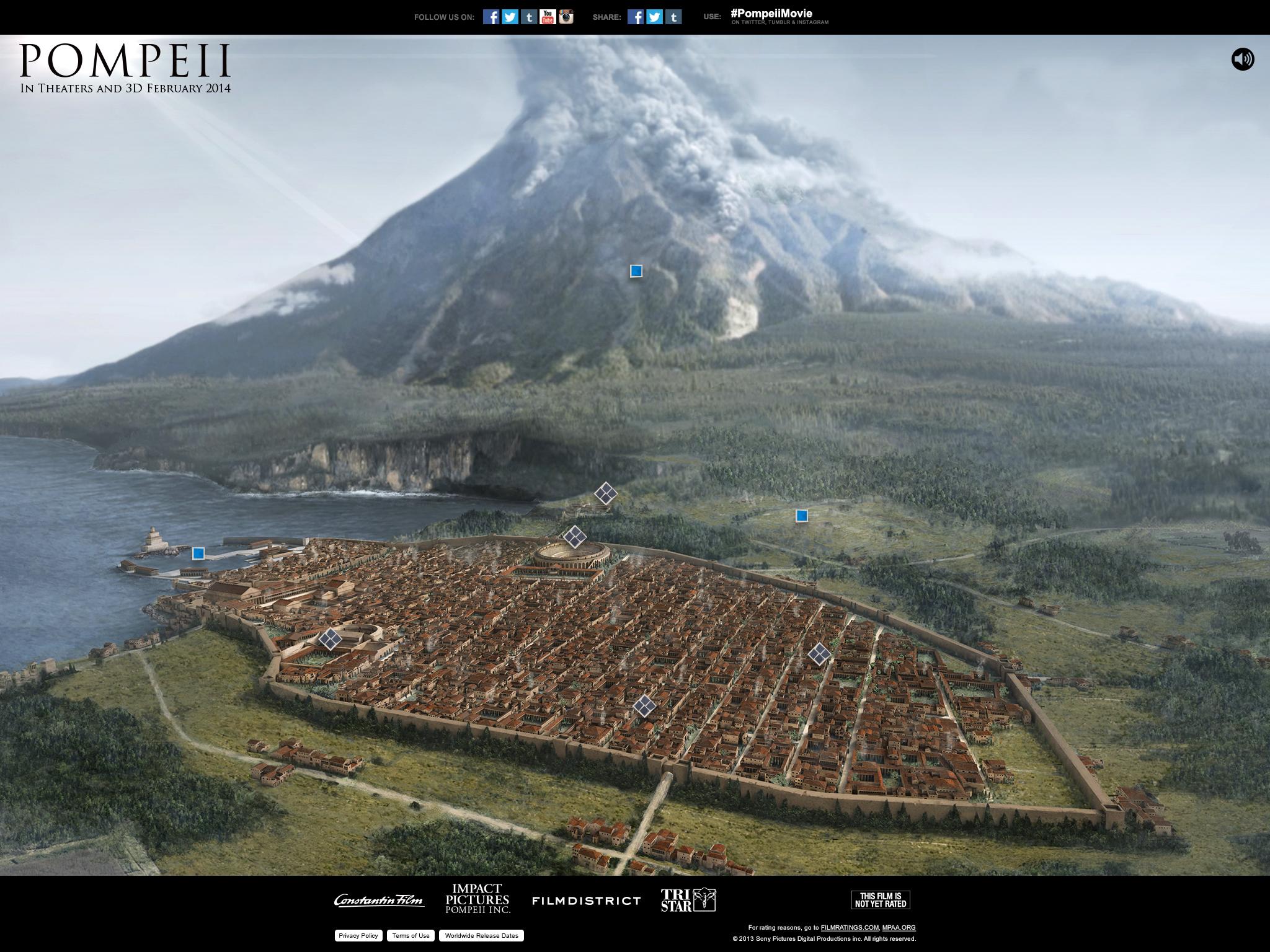 Pompeii_0000_landing.jpg