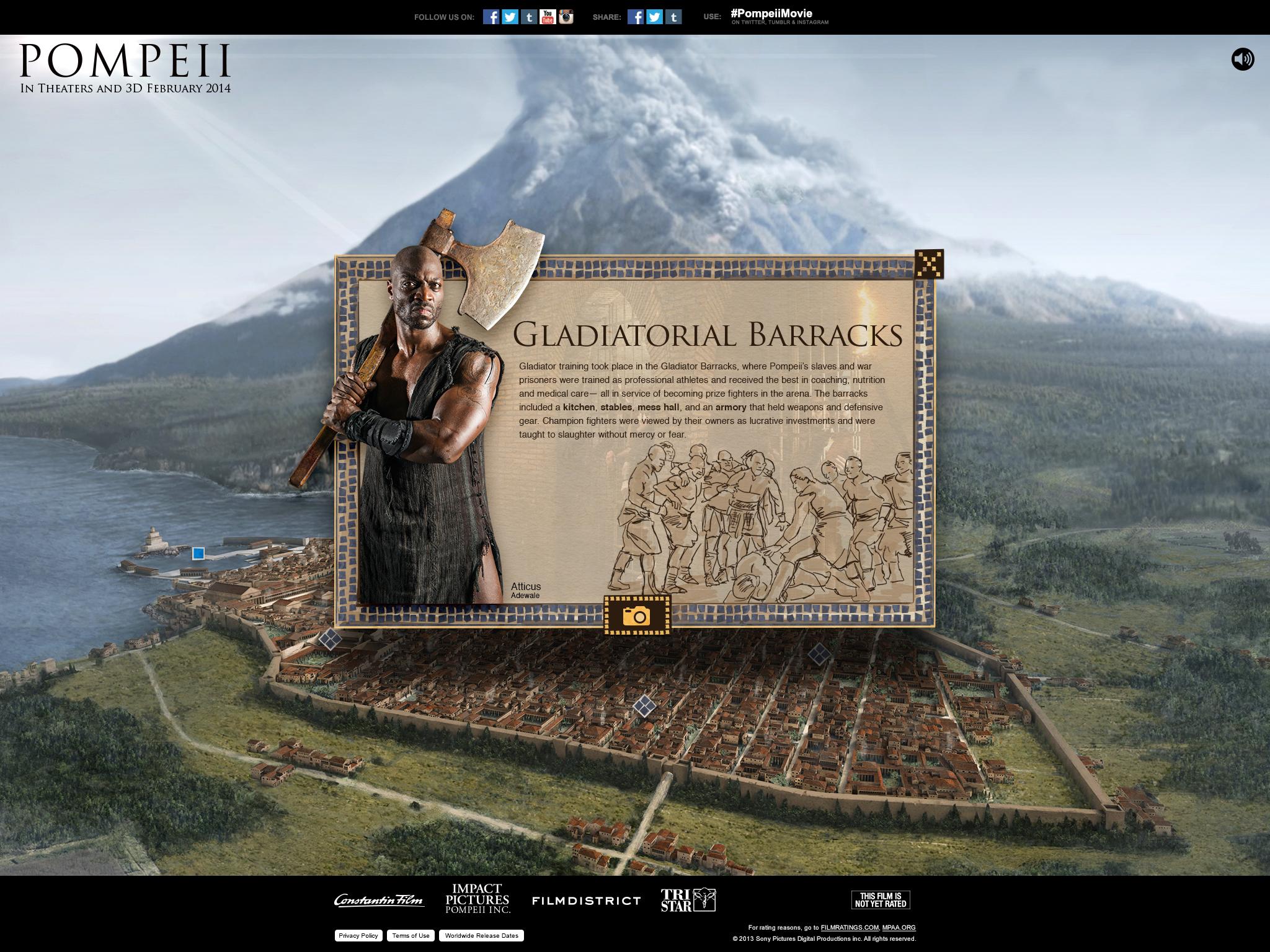 Pompeii_0004_gladitorial barracks info.jpg