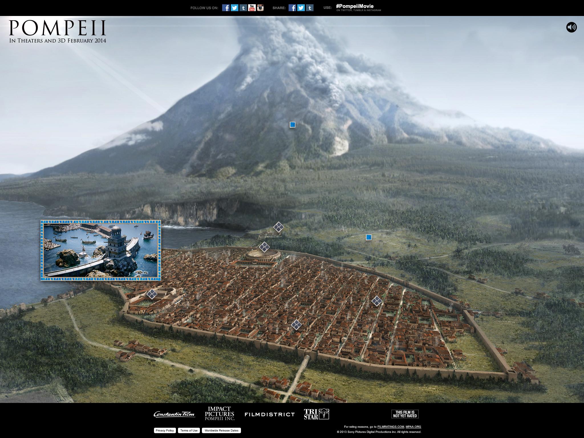 Pompeii_0008_harbor video.jpg