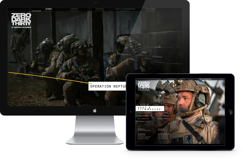 zerodarkthirty-desktop-tablet.png