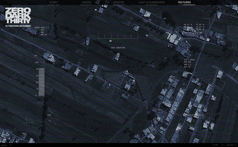 zerodarkthirty-screens-portfolio_0036_Screen Shot 2013-12-10 at 10.23.15 PM.jpg
