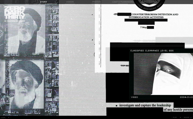 zerodarkthirty-screens-portfolio_0027_Screen Shot 2013-12-10 at 10.23.55 PM.jpg