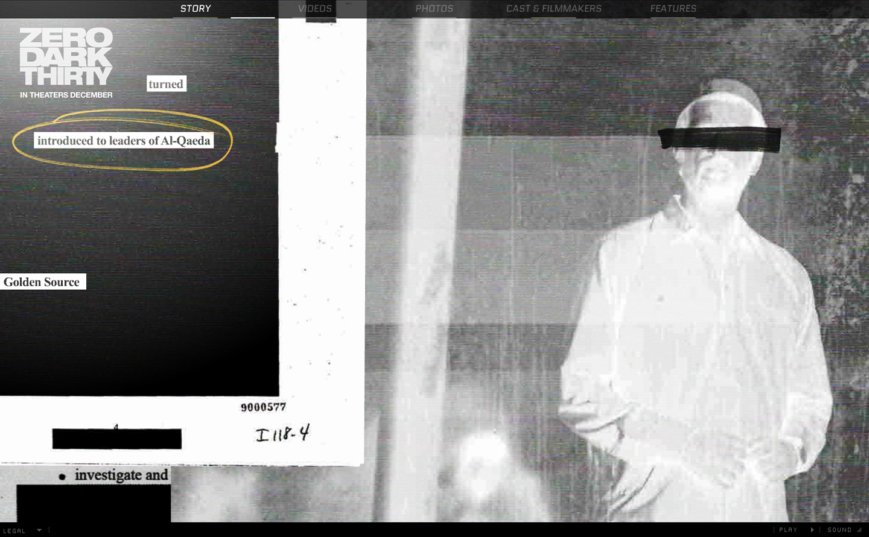 zerodarkthirty-screens-portfolio_0023_Screen Shot 2013-12-10 at 10.24.22 PM.jpg