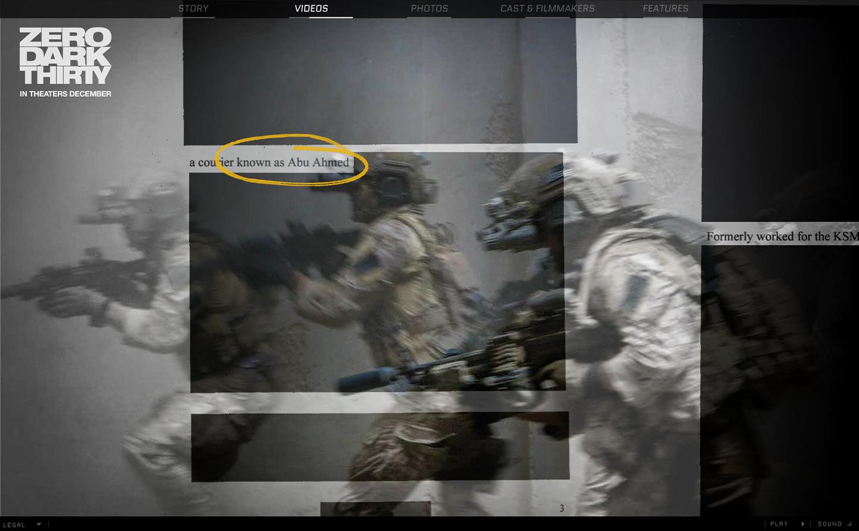 zerodarkthirty-screens-portfolio_0020_Screen Shot 2013-12-10 at 10.25.17 PM.jpg