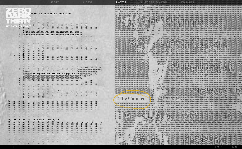 zerodarkthirty-screens-portfolio_0014_Screen Shot 2013-12-10 at 10.26.19 PM.jpg