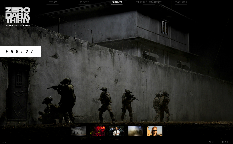zerodarkthirty-screens-portfolio_0013_photos.jpg