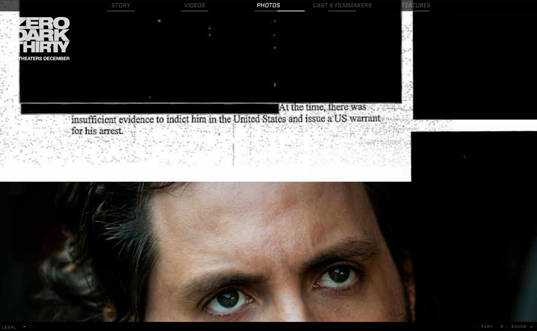 zerodarkthirty-screens-portfolio_0011_Screen Shot 2013-12-10 at 10.26.48 PM.jpg