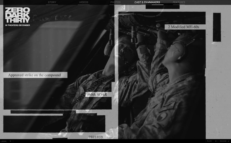 zerodarkthirty-screens-portfolio_0005_Screen Shot 2013-12-10 at 10.27.39 PM.jpg