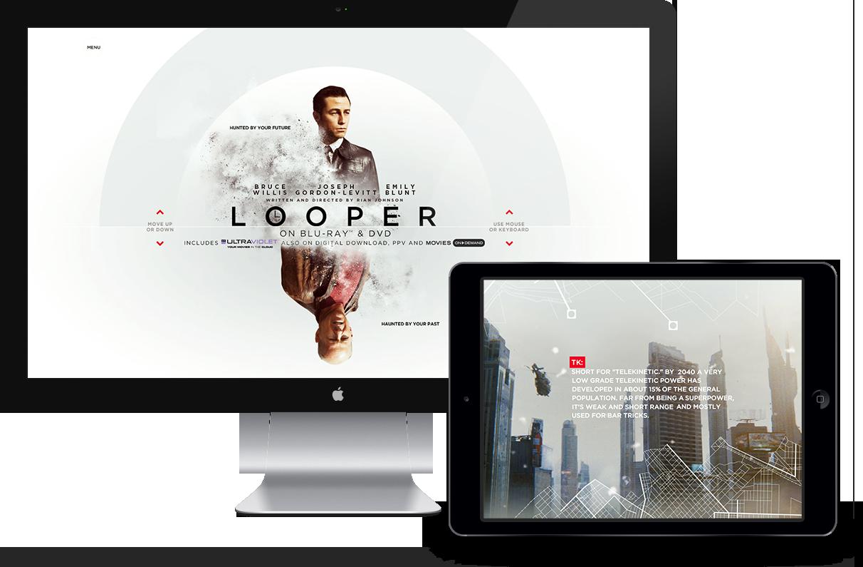 looper-desktop-tablet.png