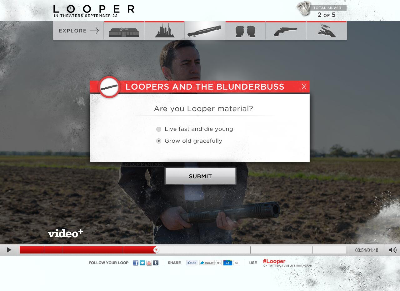 looper_videoplus_v03_003_question_nt.jpg