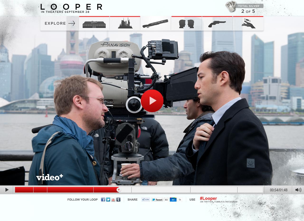 looper_videoplus_v03_006_payoff_b_nt.jpg