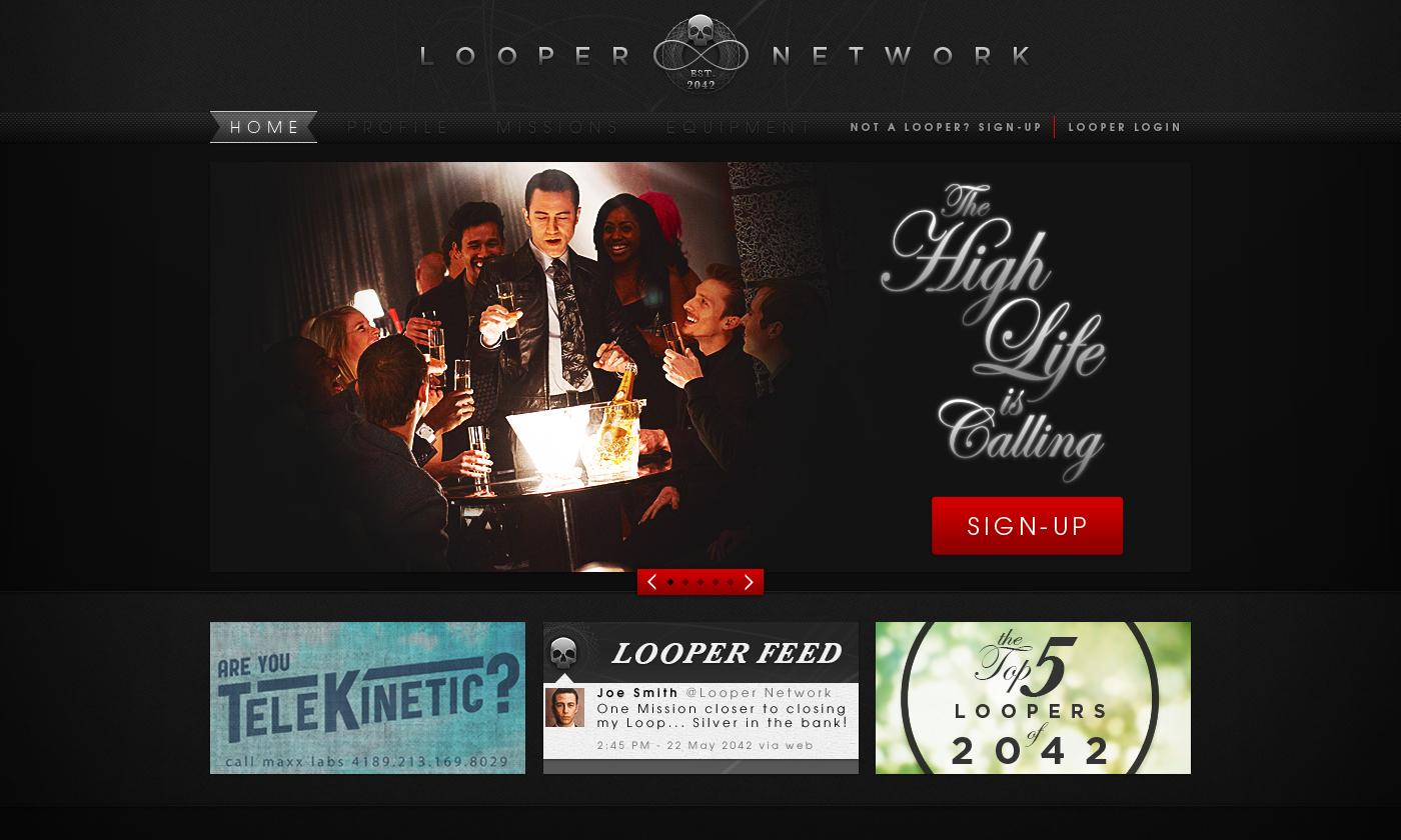 looper_network_ga_01.jpg