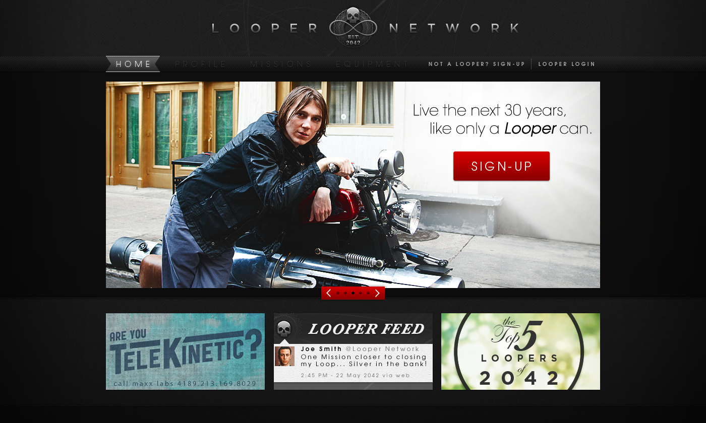 looper_network_ga_01c.jpg