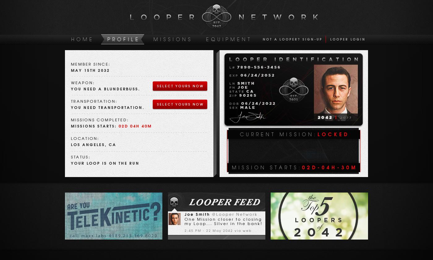 looper_network_ga_02.jpg