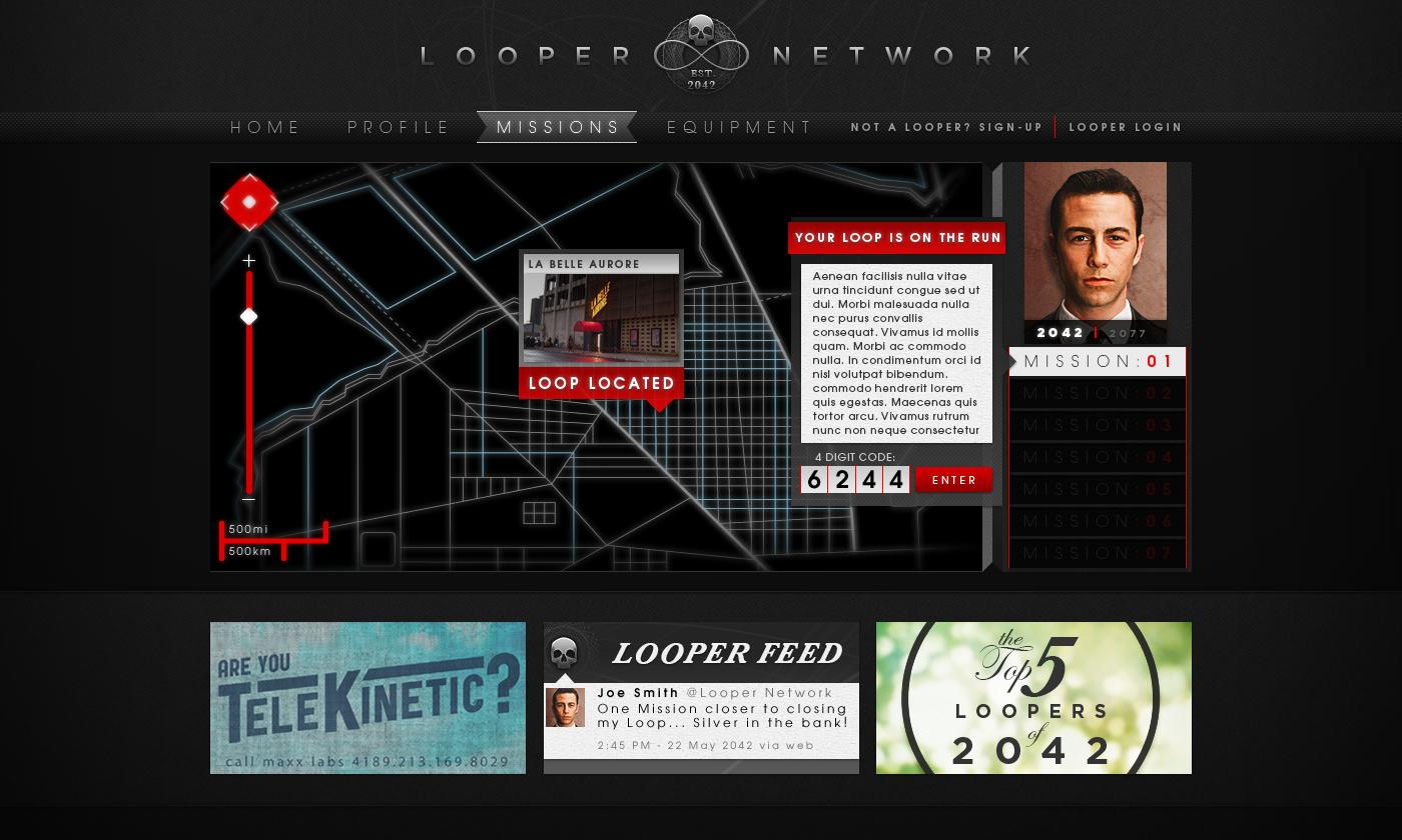 looper_network_ga_04.jpg