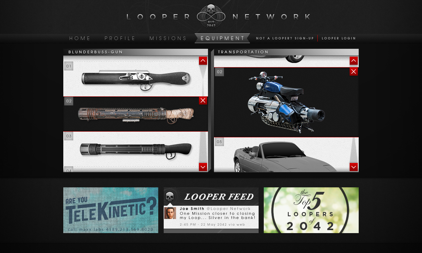 looper_network_ga_05.jpg