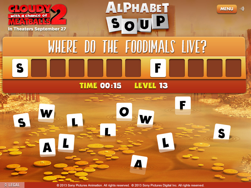 cloudy2-wordpuzzles_0003_04.jpg