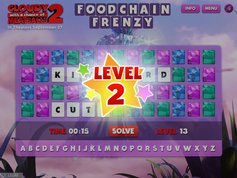 cloudy2-wordpuzzles_0004_05.jpg