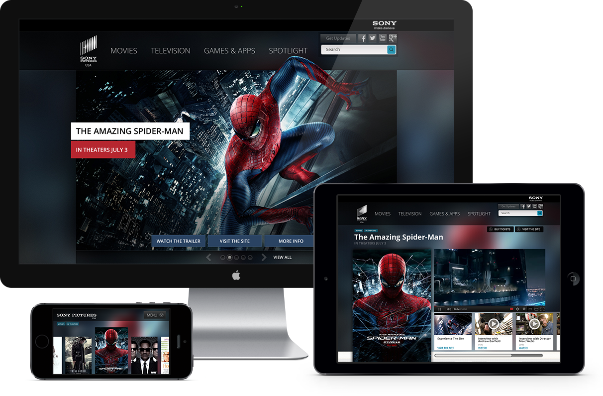 sonypictures-desktop-mobile-tablet.png