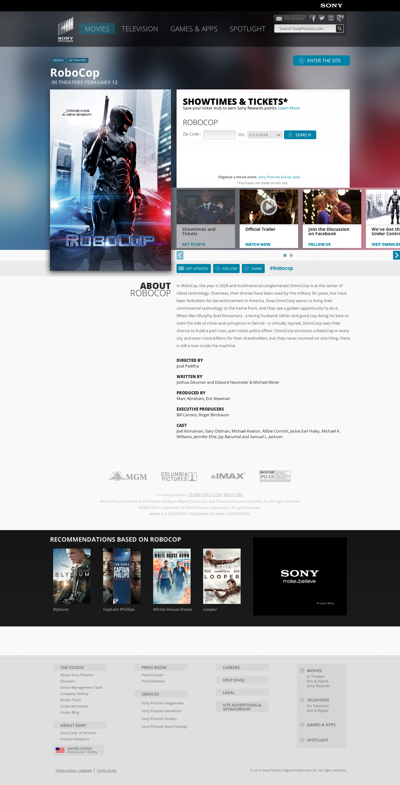 RoboCop  Sony Pictures.png