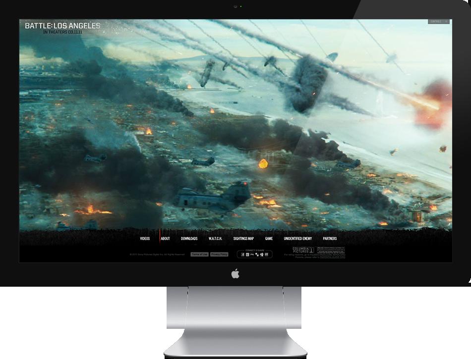 battlela-epk-desktop.png