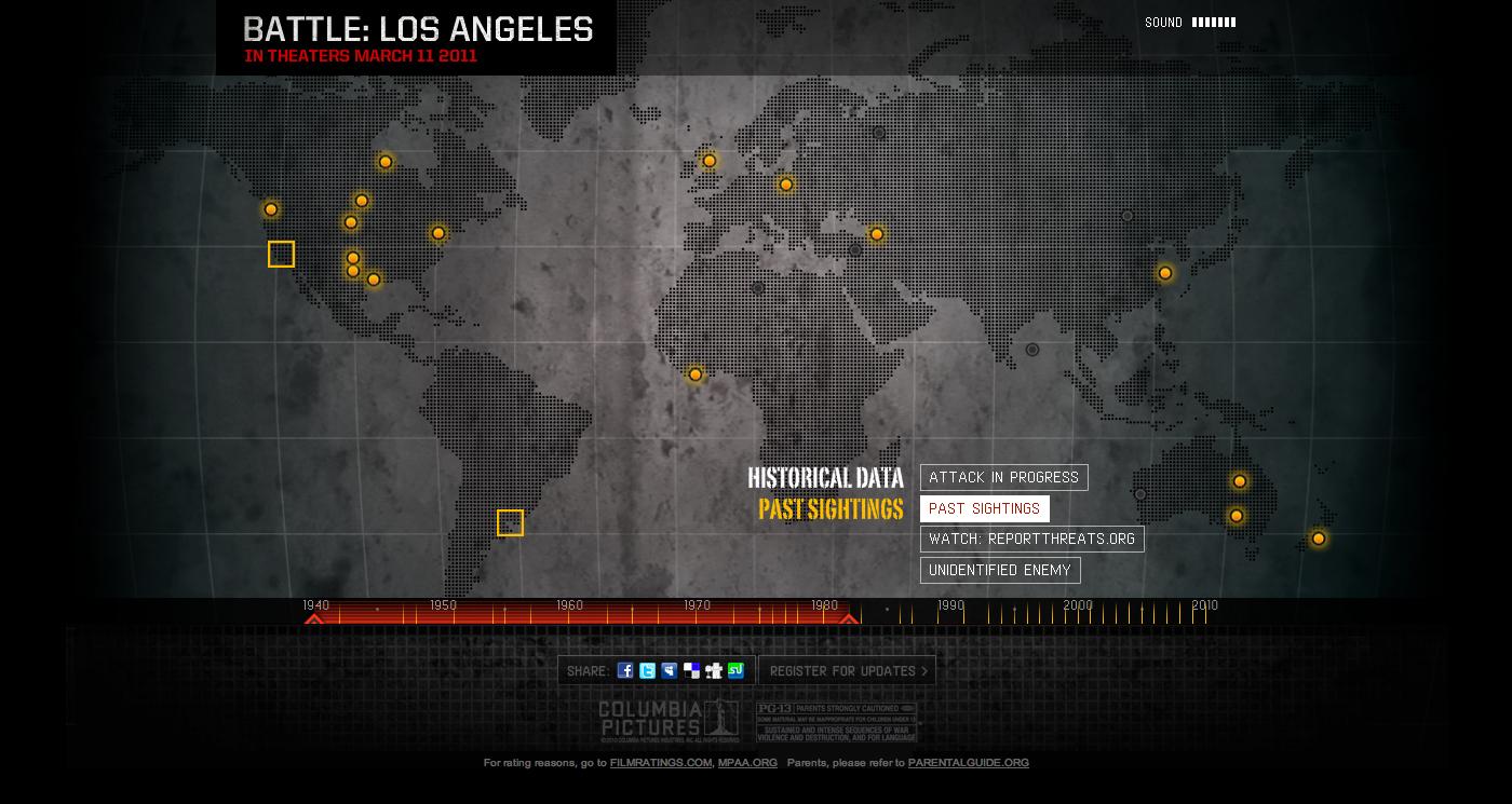 battlela-map03.jpg
