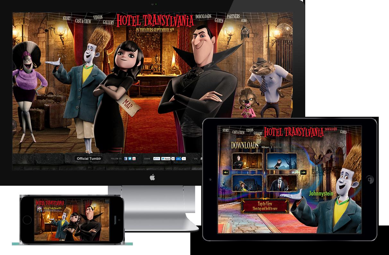 hotelt-desktop-mobile-tablet.png