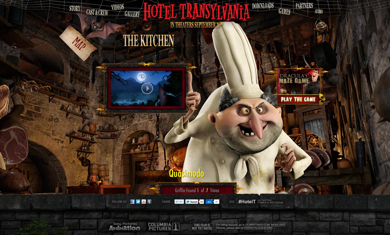hoteltransylvania_0004_Layer 5.jpg