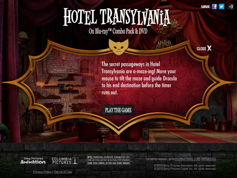 hotelt-mazegame_0001_02.jpg