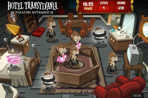 HT_werewolf_wrangle_gameplay_v4_mb.jpg